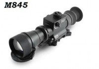 MK845 Mark II Weapon Sight 2.8X Generation 2+