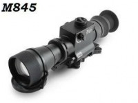 M845 Night Vision Scope