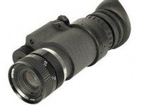 NVPS-30 NIght Vision Monocular
