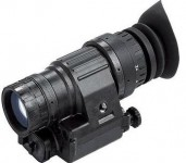 PVS-14 Gen 3 Night Vision Monocular