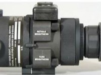 PVS-4 Night Vision Scope
