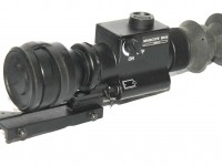 MK845 Mark II Weapon Sight Generation 2+