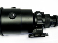 TVS-5 Gen 2 7X Night Vision Scope